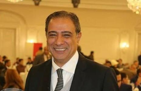 دور الدوله في ضبط الاسعار - جريدة الديوان