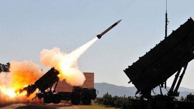 Photo of واشنطن ترسل المزيد من صواريخ باتريوت إلى الشرق الأوسط