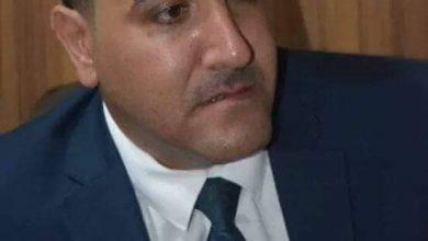 Photo of محمود الهواري : محور روض الفرج استمرارا لسلسلة الإنجازات القومية للدولة المصري