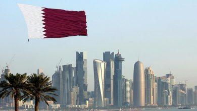 Photo of صفقة قطر مع إسرائيل بعد معركة غزة الأخيرة