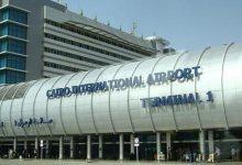 Photo of مطار القاهرة يستقبل 4 رحلات لمصر للطيران تقل 576 راكبا