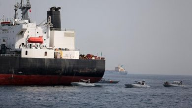 "Photo of إصابة 40 أمريكيا على متن السفينة ""دايموند برينسيس"" بفيروس كورونا"