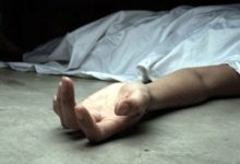 Photo of انتحار طالبة لرفض اسرتها خطبتها  ببني سويف