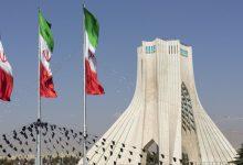 """Photo of إصابة نائب وزير الصحة الإيراني بفيروس """"كورونا"""""""