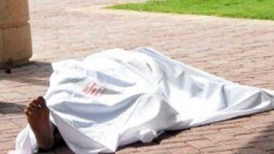 Photo of علاقة غير شرعية وراء مقتل شخصين في واقعتين مختلفتين في الغربية