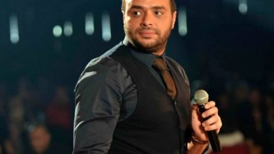 Photo of تعرف على تفاصيل حفل رامي صبري في السعودية