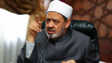 Photo of شيخ الأزهر يوجه بإطلاق حملة لمواجهة غلاء المهور وتكاليف الزواج