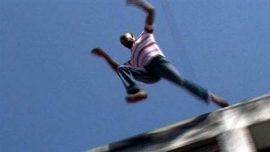 Photo of لصعوبة الكيمياء …طالب ثانوي يلقي بنفسه من الطابق الرابع في الغربية