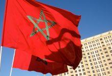 Photo of المغرب يستدعي سفيرته لدى إسبانيا لهذا السبب …