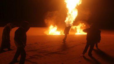 Photo of بسبب توقف الغاز طبيعي ..مصر تتوصل لتسوية مع إسرائيل بـ500 مليون دولار