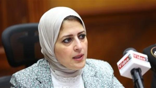Photo of نائب وزير الصحة: 230 ألف طفل ناتجين عن الرواج المبكر .. ولا تشريع لدينا لتجريمه