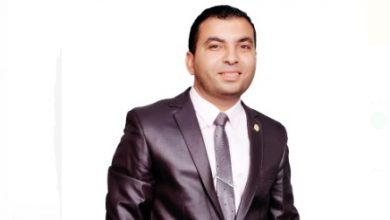 Photo of دكتور جامعي : أنصح أولياء الأمور بإلحاق أولادهم بالأزهر الشريف