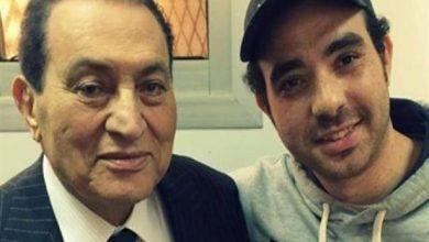 """Photo of حبس أدمن صفحة """"أنا آسف ياريس"""" 15 يومًا علي ذمة التحقيقات"""