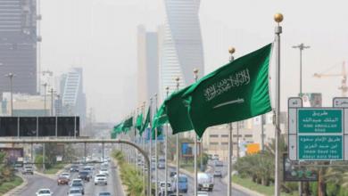 Photo of الصحة السعودية: المملكة لم تسجل أى حالة إصابة بفيروس كورونا المستجد