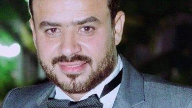 Photo of باسم رجب يكتب_الموسم المنتظر