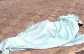 Photo of النيابة تصرح بدفن جثة سيدة انتحرت ببنى سويف