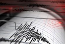 Photo of زلزال بقوة 7 درجات يضرب شرق تركيا