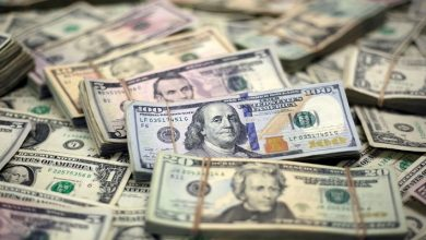 Photo of أسعار العملات الأجنبية اليوم السبت