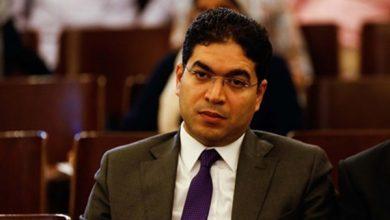 Photo of ضياء داود: مراز الشباب تحتاج دعم الجميع بمن فيهم الأغلبية والمعارضة