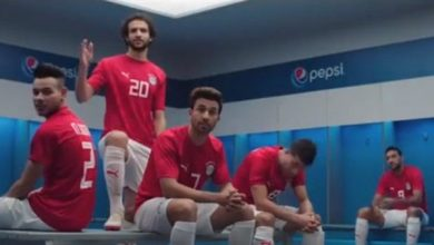 Photo of لاعبو منتخب مصر يعتذرون للجماهير عن الهزيمة من جنوب إفريقيا عبر فيديو جماعي