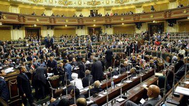 "Photo of ""خارجية النواب"": تصريحات البرلمان الأوروبي تدخل غير مقبول في شؤوننا"