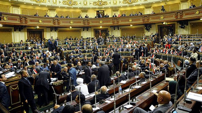 """Photo of وفد البرلمان يرصد إهمال حكومي بحمام موسي… والأعضاء:"""" لا يمكن الصمت"""""""