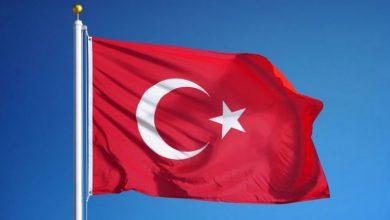Photo of أنباء عن مقتل نائب القنصل العام التركي ومرافقيه في إطلاق نار بأربيل