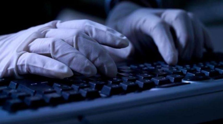 ضبط 100 قضية نصب واحتيال عبر فيس بوك - جريدة الديوان