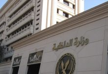Photo of أمن الجيزة يواصل حملات مداهمة بؤر تجارة المخدرات والقبض على حائزيها