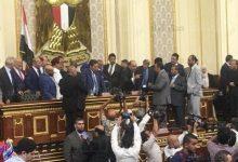 Photo of تشريعية النواب تستعجل رأى الجهات المختصة فى تشديد العقوبة بقانون الطفل