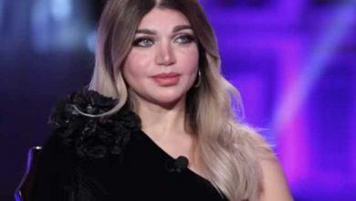 "Photo of نقابة الإعلاميين توقف برنامج ياسمين الخطيب  بسبب  ""بيجاما"""