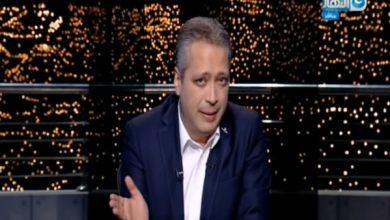 Photo of تامر أمين: الهجوم على صلاح متعمد وهدفه تكسير اللاعب…بالفيديو
