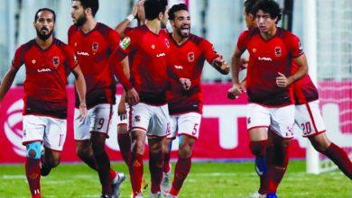 Photo of مرتضى منصور: الأهلي كان في المركز الرابع بترتيب نادي القرن
