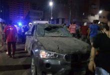 Photo of الحبس لطالب ثانوى بتهمة قتل سيدة بالخطأ فى السويس