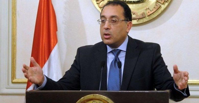 Photo of مدبولى: غلق المحال 9 مساء نتيجة عدم التزام المواطنين بالإجراءات الاحترازية