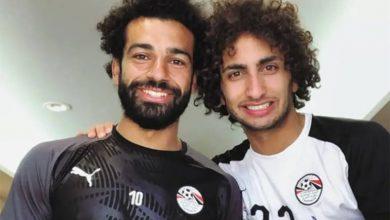 Photo of محمد صلاح : لم أتدخل في أزمة عمرو وردة ..واللاعب يحتاج الى العلاج وإعادة التأهيل