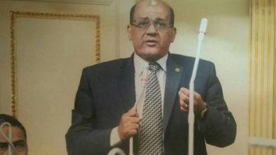 Photo of برلماني : سوء أوضاع بعض مراكز التدريب المهني يحول دون تحقيق الغرض منها