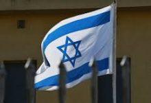 Photo of برلماني: يطالب بمواجهة إسرائيل بسلاح المقاطعة الإقتصادية مع التصعيد الدبلوماسي