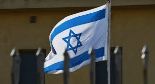 "Photo of خوفا من انتشار ""كورونا""…إسرائيل ترحل أكثر من 400 سائح كوري جنوبي"