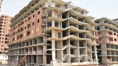 Photo of إشادة  بقرار الحكومة مد التصالح في مخالفات البناء