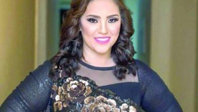 Photo of مي فاروق تعلن انفصالها عن زوجها وتكتب رسالة مؤثرة لأبنائها