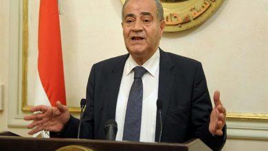 Photo of وزير التموين يوجه باستلام جميع كميات البنجر من المزارعين لإنتاج السكر المحلى