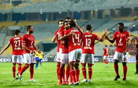 موعد مباراة الأهلي القادمة في دوري أبطال إفريقيا جريدة الديوان