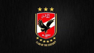 Photo of مصطفي فتحي يؤكد على جاهزية فريقه لمباراة الأهلي غدا