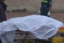 "Photo of الأمن يكشف وقائع ما حدث في شقة أوسيم السيدة""عاشرت 3 اشخاص"""