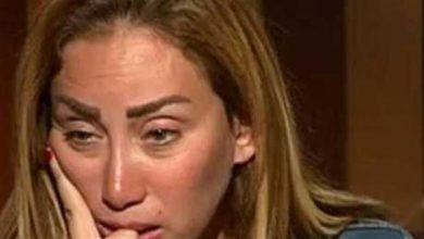 """Photo of ريهام سعيد تتقدم ببلاغ للنائب العام ضد سما المصري : """"انتهكت حرمتي"""""""