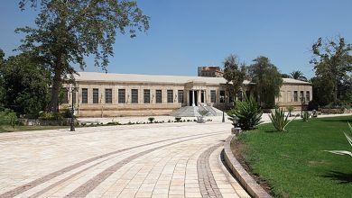 Photo of 194 مليون جنيه لترميم وتطوير قصر محمد علي ..والأثار : افتتاح القصر 2020