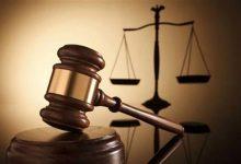 Photo of الحكم بإعدام المتهمين الـ3 بخطف الطفلة أروى وقتلها لطلب فدية بالدقهلية