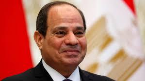 Photo of السيسى: مصر تحولت فى أعوام قليلة إلى واحة من الأمن والاستقرار
