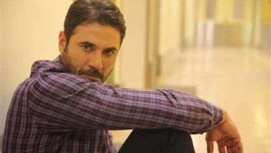 """Photo of أحمد عز يبدأ تحضيرات لفيلمه الجديد """"الجريمة"""""""